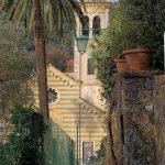 San Martino a Portofino