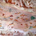 Castel Govone - affreschi