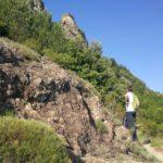 dal Passo del Bracco a San Nicolao