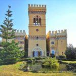 Castello di Arenzano