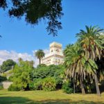 Parco di Arenzano