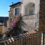 Una casa a Lingueglietta