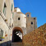 Chiesa dell'Immacolata a Roccaro
