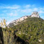 Rocca di Corno