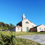 Chiesa di Sant'Apollinare - Sori