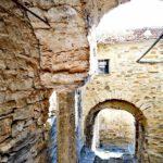 Colonna a Ripalta - Dolcedo