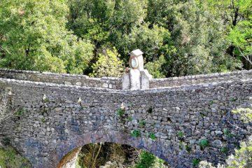 Ponte di Nascio