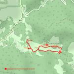 Cartina - Nascio Cassagna