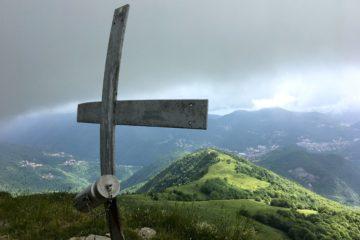 Alpesisa - suggestione 1