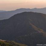 Chiesetta di Marmassana - Griffoglieto - Monte Reale