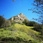 Monte Gifarco