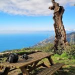 Relax a Santa Croce