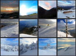 un'immagine dai media del gruppo Fare Trekking Genova