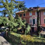 Villa Santa Caterina ex Durazzo