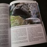 La tana del Drago sul libro di Parodi